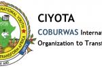 CIYOTA-Web-header-1